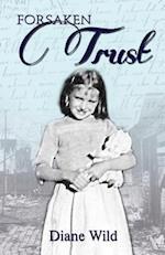 Forsaken Trust af Diane Wild