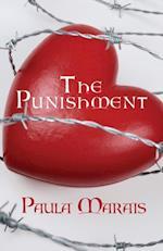 Punishment af Paula Marais