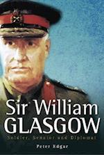 Sir William Glasgow