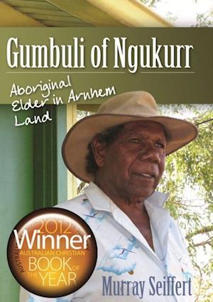 Gumbuli of Ngukurr