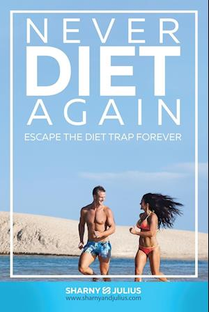 Never Diet Again