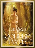 Wisdom of the Golden Path