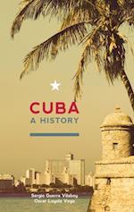 Cuba: A History