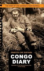 Congo Diary