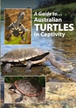 Australian Turtles In Captivity (A Guide to)