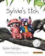 Sylvia's Itch af Robin Adolphs