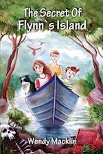 The Secret of Flynn's Island