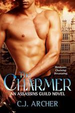 Charmer af Cj Archer