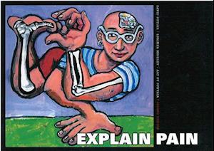 Explain Pain (2nd edition 2013)
