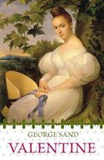 Valentine af George Sand