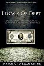 Legacy of Debt