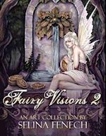 Fairy Visions 2