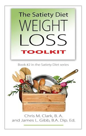 The Satiety Diet Weight Loss Toolkit