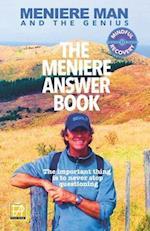 Meniere Man. the Meniere Answer Book