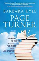 Page-Turner