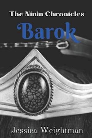 The Ninin Chronicles: Barok