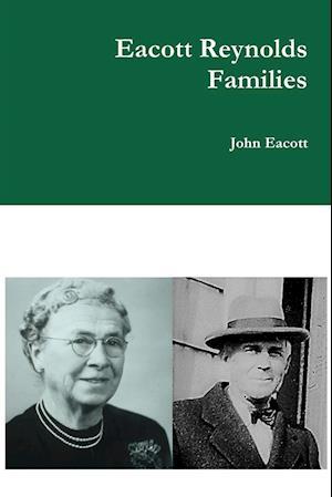 Eacott Reynolds Families