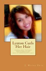 Lynton Curls Her Hair af J. Wayne Frye