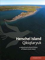 Herschel Island Qikiqtaryuk