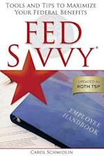 Fed Savvy