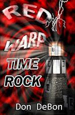 Time Rock (Red Warp, nr. 2)