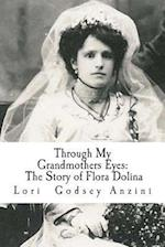 Through My Grandmothers Eyes af Lori Godsey Anzini