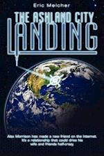 The Ashland City Landing