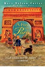 A Fox in Paris