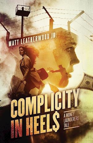 Complicity in Heels