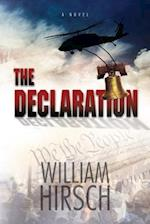 The Declaration af William Hirsch