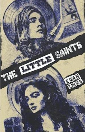 The Little Saints