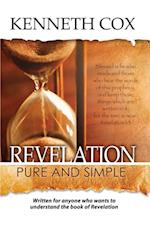 Revelation Pure and Simple af Kenneth Cox