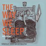 The Way We Sleep