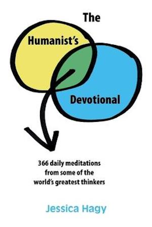 The Humanist's Devotional