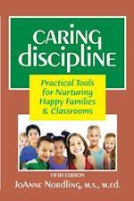 Caring Discipline