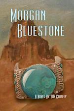 Morgan BlueStone