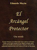 El Arcangel Protector