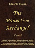 Protective Archangel