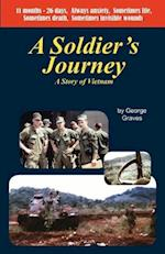 A Soldier's Journey