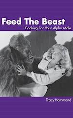 Feed the Beast af Tracy Hammond