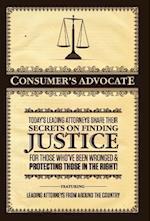 Consumer's Advocate