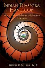 Indian Diaspora Handbook