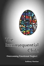 The Inconsequential Child