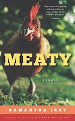 Meaty