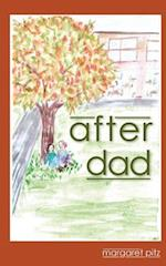 After Dad