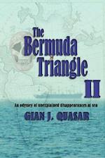 The Bermuda Triangle II