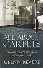 All about Carpets