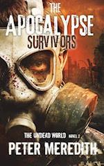 The Apocalypse Survivors