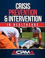 Crisis Prevention & Intervention