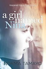 A Girl Named Nina